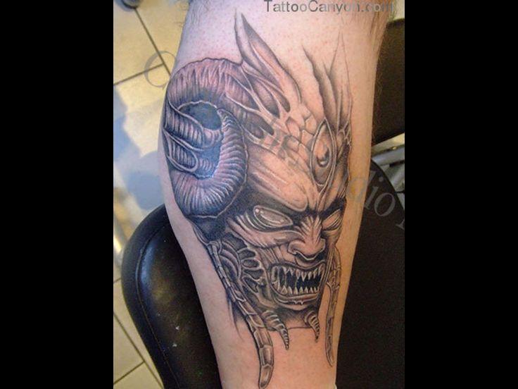 demon eye tattoo designs demon tattoos commonly have demon eye tattoo designs pinterest. Black Bedroom Furniture Sets. Home Design Ideas