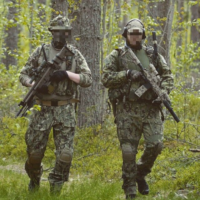 432 Best Images About Camouflage Patterns On Pinterest
