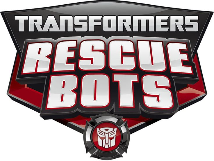 55 Best Images About Rescue Bots Party On Pinterest