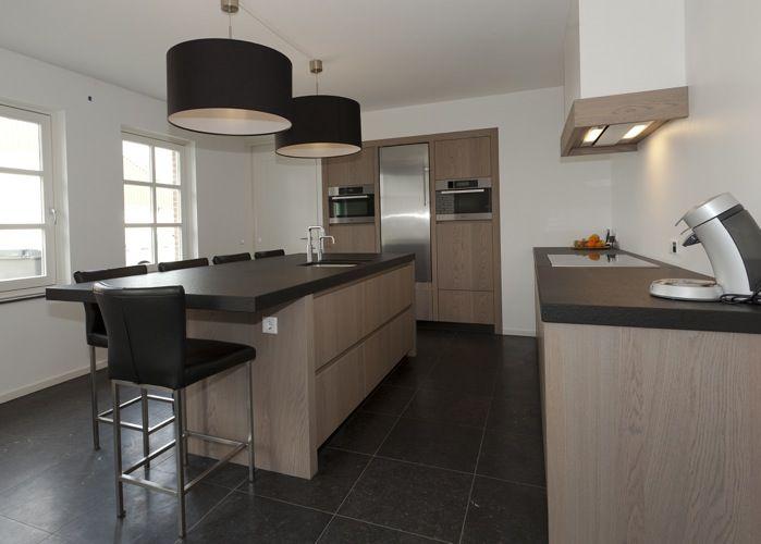 Witte Keuken Buffetkast : Meer dan 1000 afbeeldingen over Home op ...