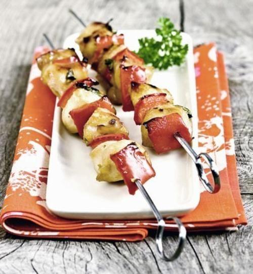 Las 25 mejores ideas sobre cenas ligeras para adelgazar en - Cenas saludables para bajar de peso ...