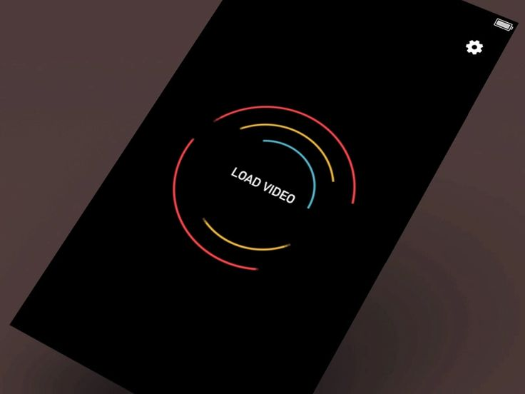 Introanimationinphone #ui design #ui animation