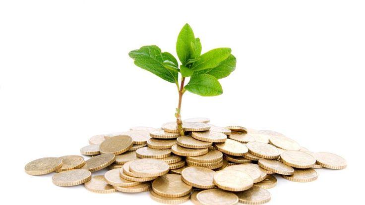El Concurso Capital Semilla es una estrategia de desarrollo empresarial liderada por el Banco de los Pobres - Banco de las Oportunidades de la Secretaría de Desarrollo Económico de la Alcaldía de Medellín.
