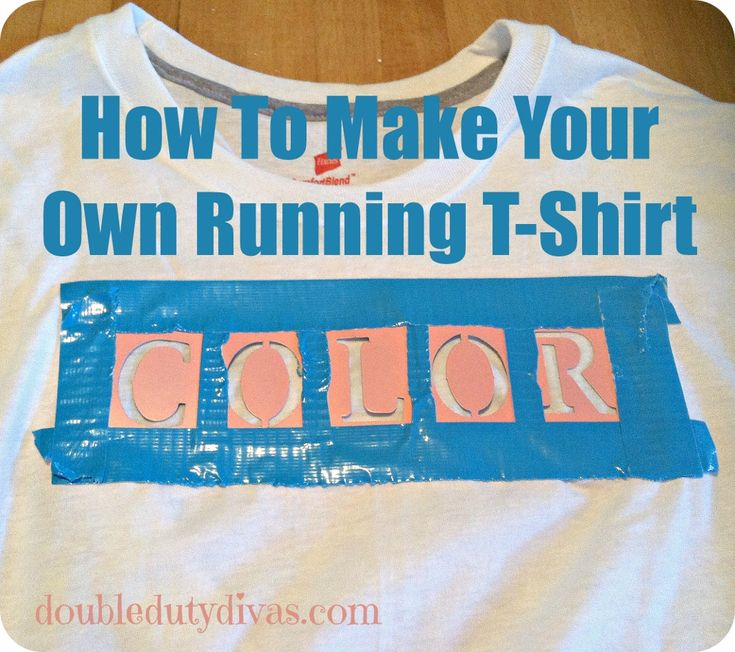 14 Best Images About Mudrun Fun On Pinterest Keep