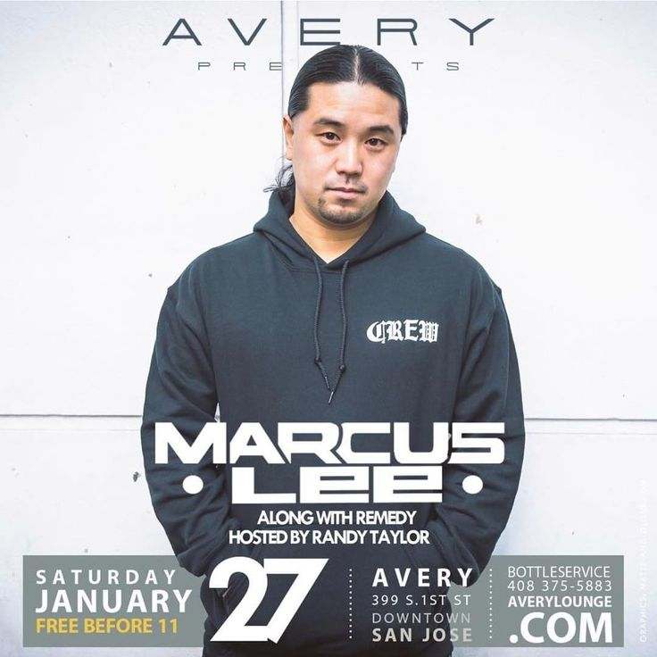 Looking forward to the Weekend  - DM me for Bottle Service inquiries or call 408-375-5883 . . . . . #averylounge #avery #nightclub #downtown #sanjose #sf #oakland #bayarea #california #nightlife #goodtimes #bartender #drinks #bottles #averyangeles #sexy #ladies #caligirls #music #edm #hiphop #Reggae #latin #pop #goodvibes