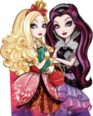 EVER AFTER HIGH™ Thronecoming™ Raven Queen™- Shop Ever After High Fashion Dolls, Playsets & Toys | Ever After High