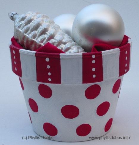 painted+terra+cotta+pots | CRAFTS: Clay Pots/Terra Cotta DIY Ideas / painted pots