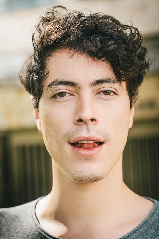 Ivan Mendoza | por LaJuli photo