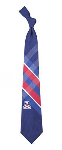 Arizona Wildcats Neckties