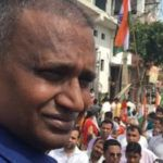 BJP MP Udit Raj clarifies after Twitter post on Usain Bolt's beef diet triggers…