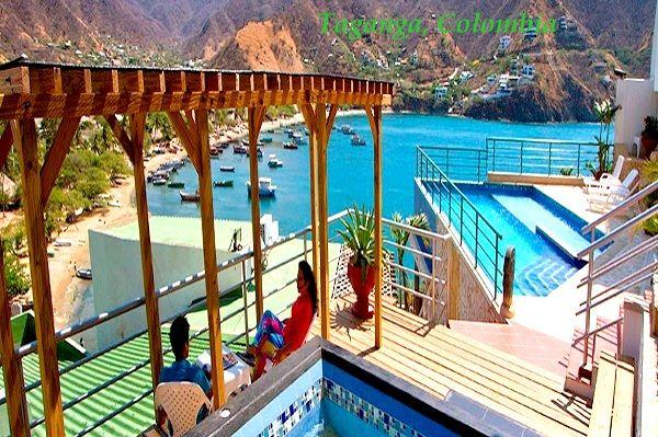 Buena disponibilidad y buen precio. Leer críticas y elegir la mejor oferta de hotel para su estancia. http://www.divanga.com/