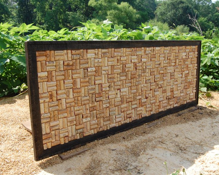 Best 25 cork board tiles ideas on pinterest decorate for Painted cork board ideas