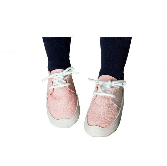 https://www.etsy.com/listing/257953215/baby-shoe-leather-infant-shoe-girl?ref=shop_home_active_14