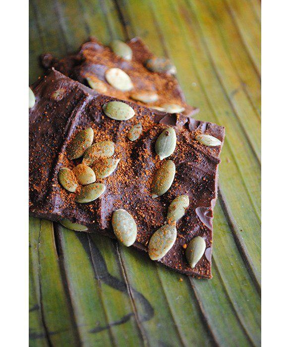 36 best Dessert Recipes images on Pinterest | Dessert ...