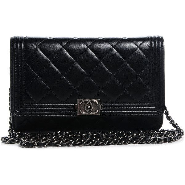 1000 ideas about chanel bag black on pinterest handbags chanel bags and channel bags