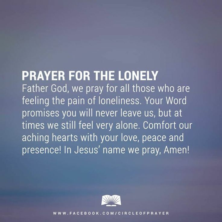 Loneliness Bible Quotes: 1000+ Images About Comfort Prayers On Pinterest