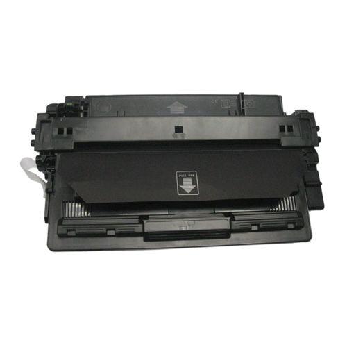brand: compatible |model: ce 255a ce-255a 55adescription: tc hpq ce255a/ can crg-324/ 724 bkcolo r: monochromecompatible printer model: hp laserjet p3010/ p3015/ p3015d/ p3015dn/ p3015xhp laserje t ent 500 m525c mfpcanon i