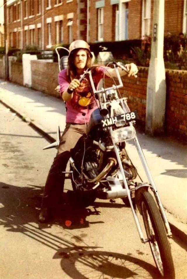 21 Best Lemmy Images On Pinterest Lemmy Motorhead Rock