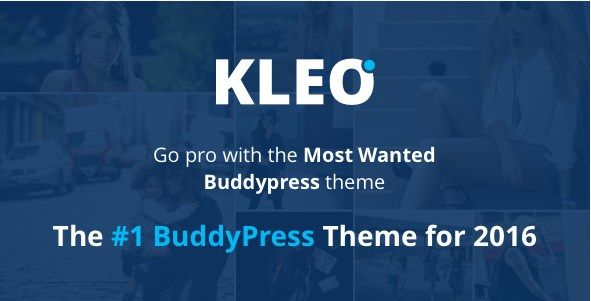 Download KLEO  Pro Community Focused Multi-Purpose BuddyPress Theme v4.2.12 Download KLEO  Pro Community Focused Multi-Purpose BuddyPress Theme v4.2.12 Latest Version