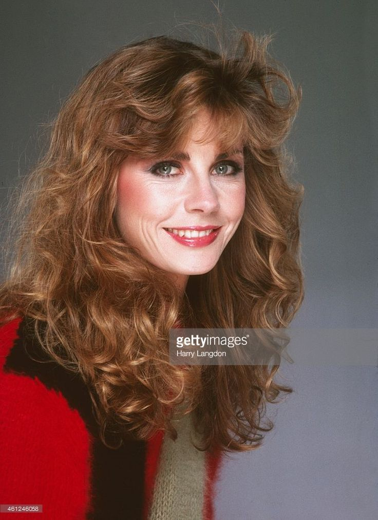 Image result for jan smithers images