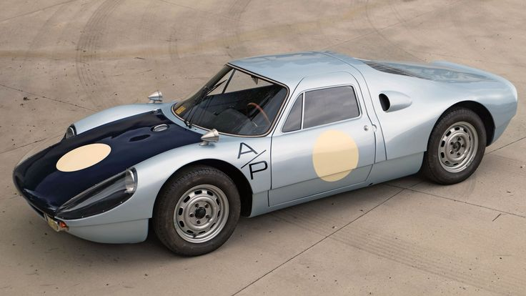 1965 Porsche 904 Carrera GTS - Symbolic International Photo Gallery -  Premier specializes in vintage and exotic motor leasing. Apply today, receive a credit decision in a couple of hours. #auto #lease #finance  #luxury #exotic #porsche