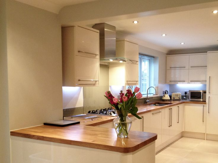 kitchens kitchens bathrooms interior design ForBathroom Design Norwich