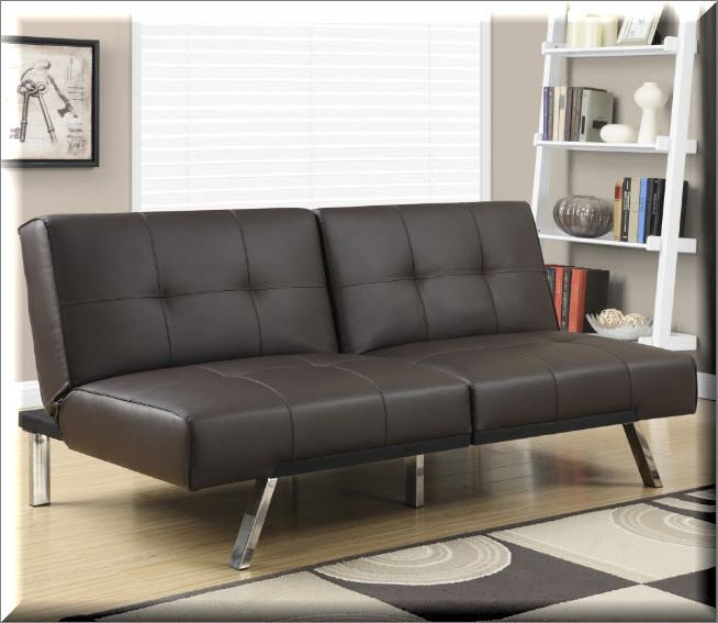 Sofa Bed Ebay Sydney: 17 Best Ideas About Leather Living Room Furniture On