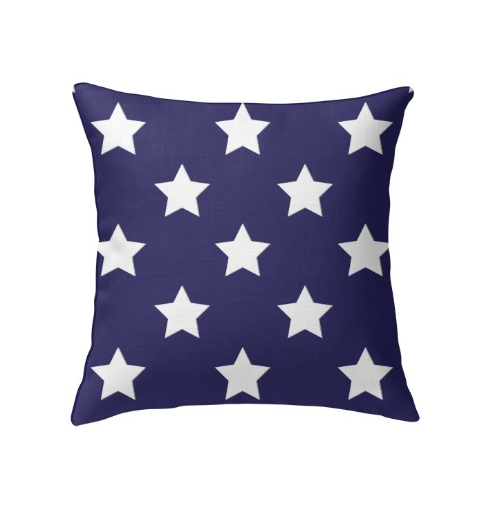 cheap decorative pillows under $10  cheap throw pillows  throw pillows walmart  throw pillow sets  throw pillow covers  $5 throw pillows  cream throw pillows  small decorative pillows  Buy Now=> https://lopilo.com/stars-square-cheap-decorative-throw-pillows
