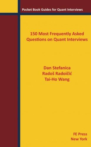 25+ best ideas about Frequently asked interview questions on ...