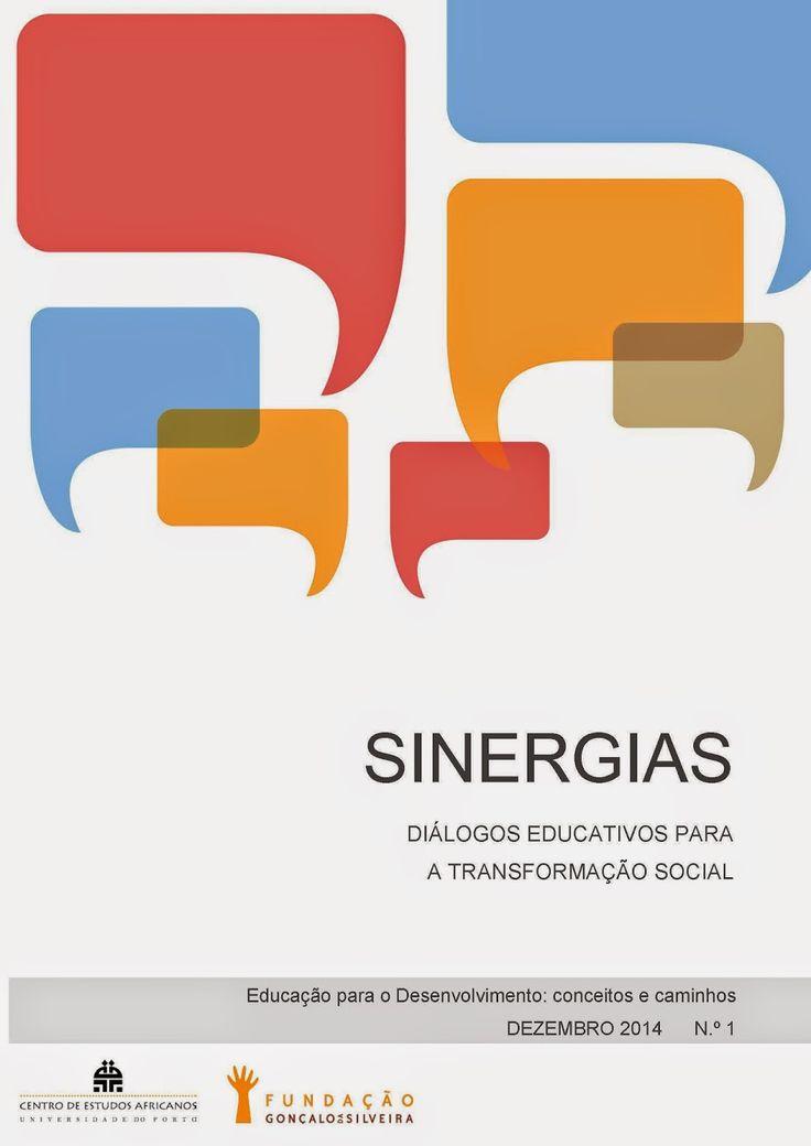 http://sinergiased.org/images/revista/revista.pdf