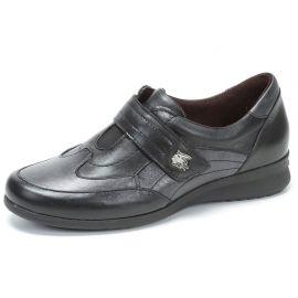 Zapatos comodos mujer Pitillos