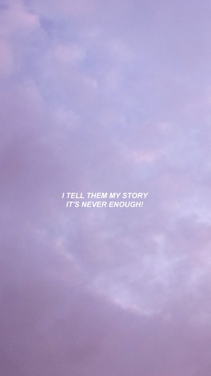 sabrina carpenter lyrics | Tumblr