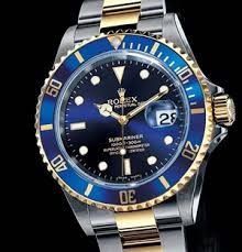 Buying a Swiss replica watch must be easy. To get more information visit http://elitereplicawatch.nl/.