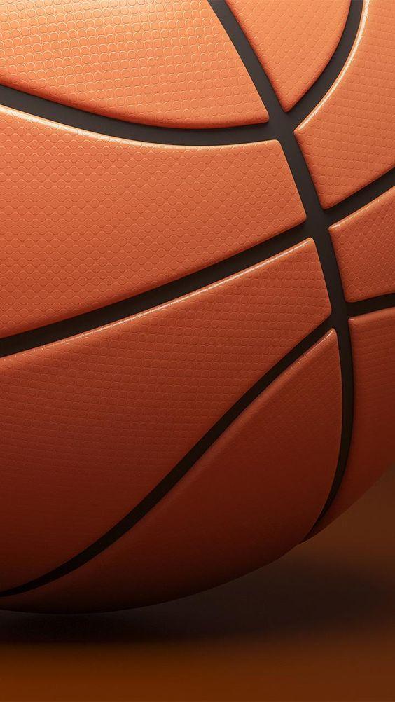 Apple Iphone 11 Pro Max Backgrounds Cool Backgrounds In 2020 Basketball Background Basketball Wallpaper Jordan Logo Wallpaper