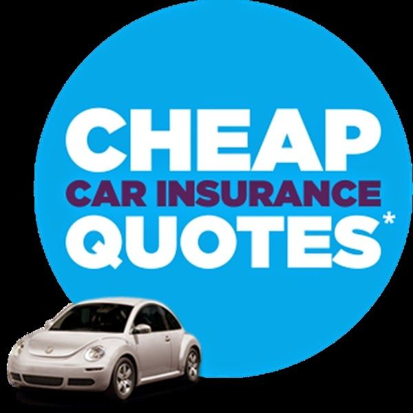 General Car Insurance Quote: Top 25 Ideas About Cheap Car Insurance Quotes On Pinterest