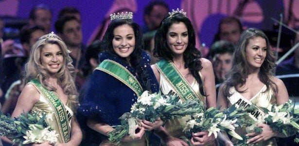 """Grazi lamenta morte de ex-concorrente no Miss Brasil 2004: """"Menina linda"""" #Atriz, #Brasil, #GraziMassafera, #Miss, #MissBrasil, #Morte, #Mundo, #Popzone http://popzone.tv/2016/06/grazi-lamenta-morte-de-ex-concorrente-no-miss-brasil-2004-menina-linda.html"""