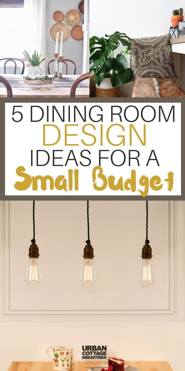 Transform Your Living Room With These Simple Design Ideas For A Low Budget Ge Living Room Lighting Ideas Low Ceiling Low Ceiling Lighting Dining Room Lighting