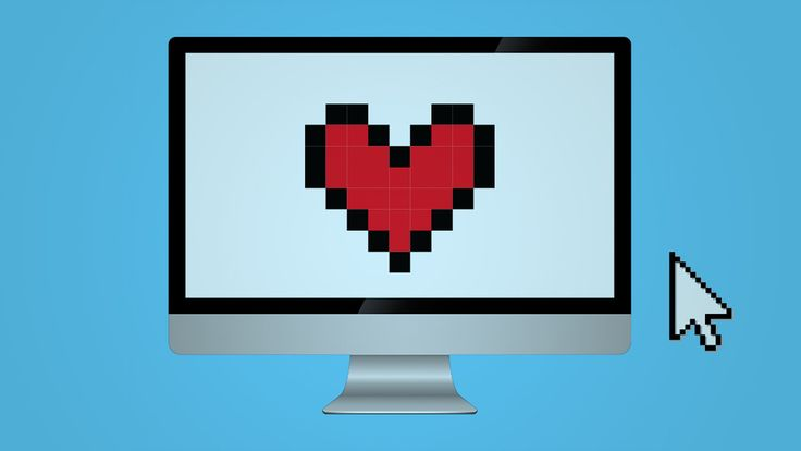 Which Online Dating Service is Right For Me?