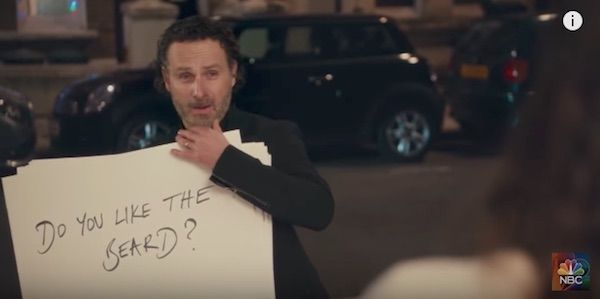 Watch: Love Actually Reunion Sequel Lets You Catch Up With Favorite Characters