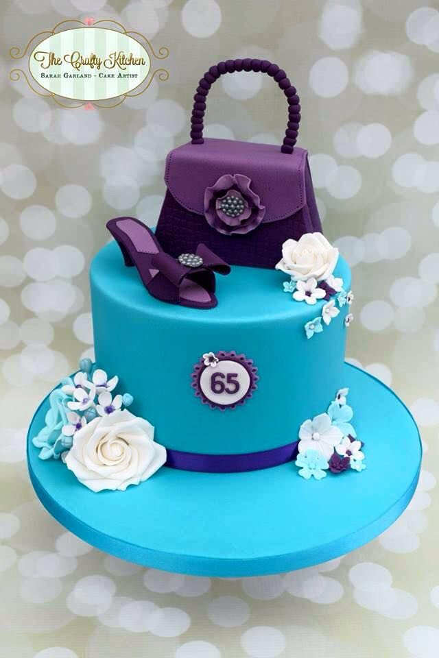 Best Cake Decorating Bags : 318 best images about Cakes - Bags, shoes & fashion on ...