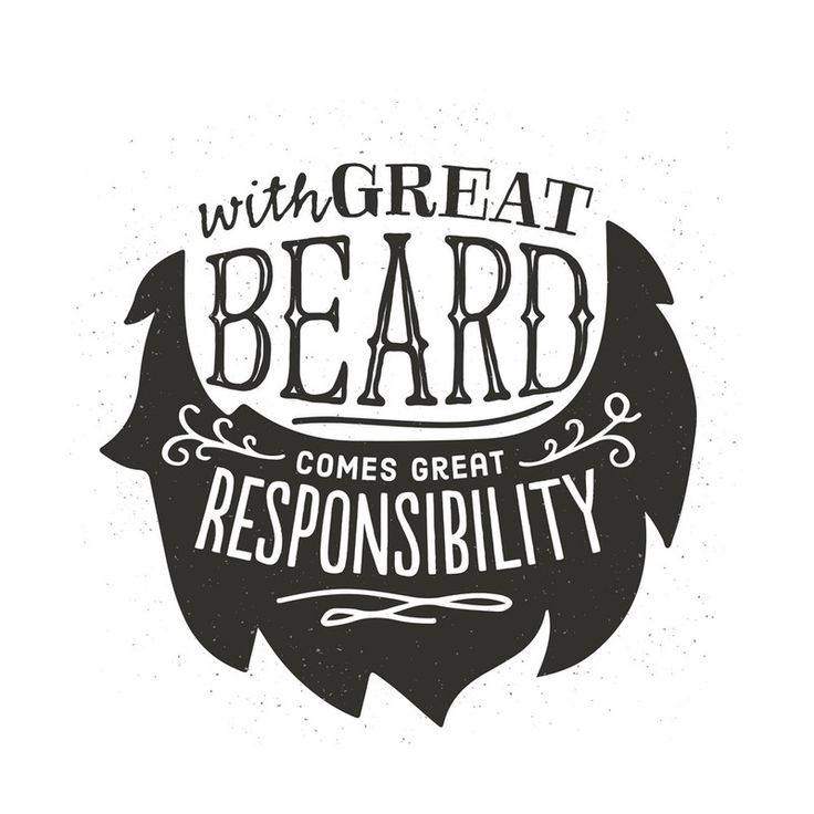 Great Responsibilities Wall Art Prints by Jessie Steury | Minted