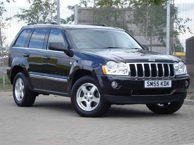8 best images about jeep wh wk grand cherokee on pinterest. Black Bedroom Furniture Sets. Home Design Ideas