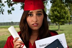 Understanding Federal Student Loans – Types, Repayment  Deferment