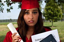 Understanding Federal Student Loans – Types, Repayment & Deferment