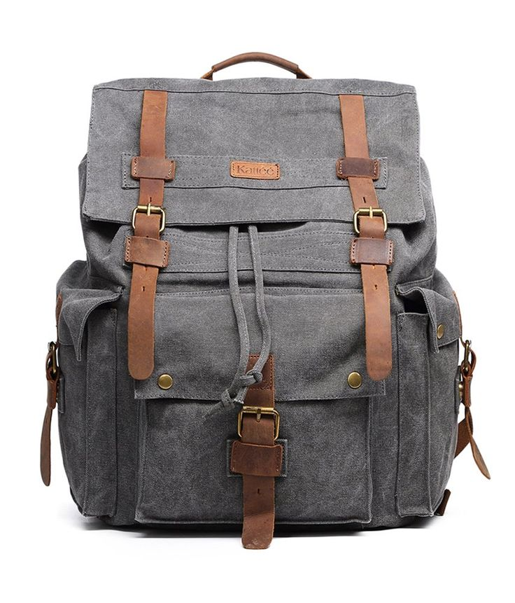 Camera Bag For Travel By  Guys
