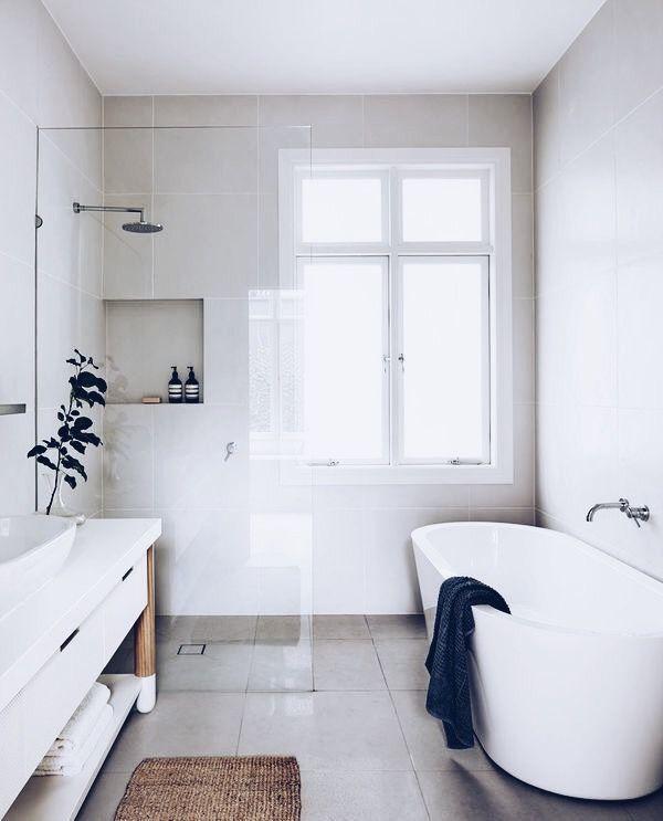 apartment Pinterest /// sidoniegold