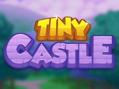 Tiny_castle_logo_v1