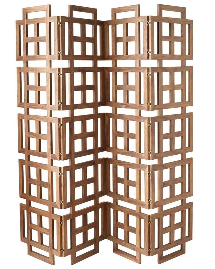Modern Screens And Room Dividers Amazing Selection For Living