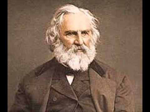 how i lost my youth 10 quotes have been tagged as lost-youth: caroline kepnes: 'we're too old to be  young', henry wadsworth longfellow: 'there was an old belief that in the.