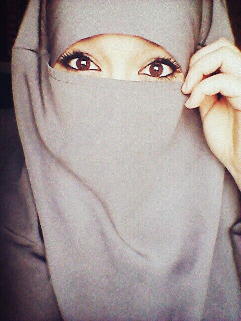 JILBAB STYLE : Photo